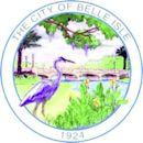 Belle Isle, Florida