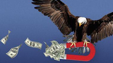 經濟復甦強勁 美聯儲何時加息?