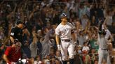 Momentum, History on Yankees' Side as Wild-Card Showdown with Red Sox Looms