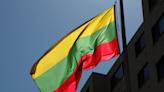 台積電「矽光」晶片技術不能沒有他!立陶宛獨步全球的雷射工業具戰略作用