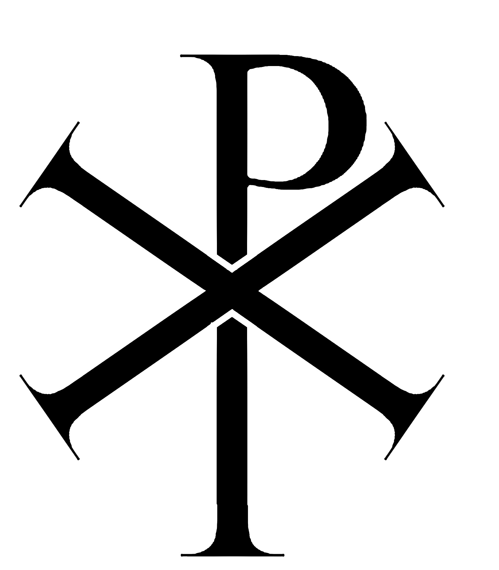 Description Chi rho 3 a wiki.jpg