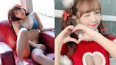 AV女優三上悠亞獨家Q&A!她最想跟香港粉絲說的是…