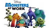 童年《怪獸電力公司》回來了!續集《怪獸上班囉》曝光前導預告