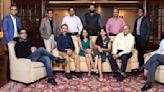 知名創投公司 Accel 在印度募集 5.5 億美元新基金