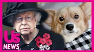 Who Will Stand With the Queen at Birthday Parade After Philip's Death?