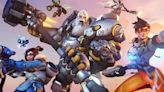Overwatch Executive Producer Chacko Sonny Follows Jeff Kaplan in Leaving Blizzard
