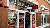 Why BofA Is Bearish On GameStop Stock: 'Turnarounds Are Tough'