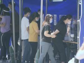 印漢菲傭疑「連環派對」惹變種病毒 名模Rosemary母遭電騙失2千萬 曼聯利物浦5月13重賽 5月5日.Yahoo早報