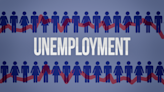 Florida Unemployment Rate Inches Down
