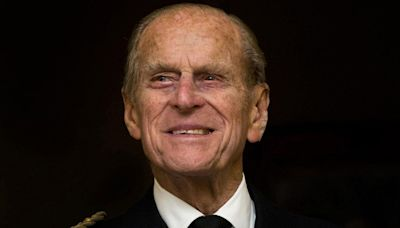 Prince Philip: 90 of the Duke of Edinburgh's most excruciating comments