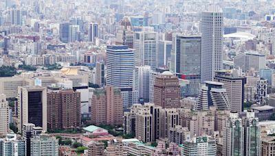 搶1.31%房貸地板利率 難度增