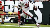 NFL海盜隊戰報:Tom Brady日常:吃飯、睡覺、打獵鷹 - NFL | 運動視界 Sports Vision