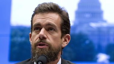Twitter CEO Admits Blocking NY Post Stories Was Wrong, Changes Hacked-Content Policy