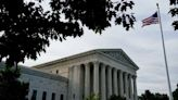 US Supreme Court blocks permanent residency for some immigrants
