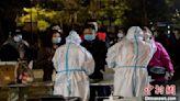 大陸旅行團疫情波及十省分 烏鎮拒西安遊客