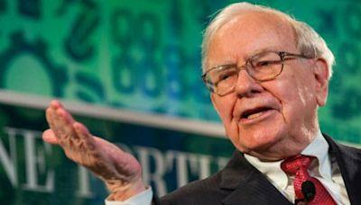 巴菲特年內最佳股票還值得買?