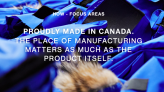Canada Goose Responds to Union-Busting, Unsafe Workplace Allegations