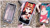 把iPhone充電畫面換成喜歡的背景!IOS14充電動畫+提示音更換手把手教學 | 手機小姐 | 妞新聞 niusnews