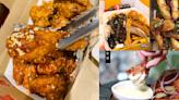PTT、Dcard狂推好吃到想流淚的7間韓式炸雞店!外皮酥脆、雞肉超嫩又多汁♡連附贈的醃蘿蔔都吃不膩