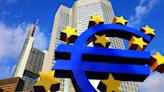 《歐股》併購夯 Meggitt噴57%,泛歐指再刷空前高