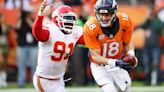 6 AFC West stories from last week for Chiefs fans to know