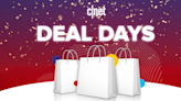 CNET Deal Days: Last chance to snag these great discounts (Updated)