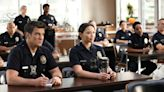 ABC's 'The Rookie' bans live guns on set following fatal 'Rust' incident: 'An easy decision'