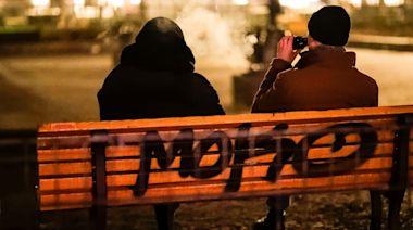 在異地做「expat」,酒杯下訴說你我的故事 - The News Lens 關鍵評論網