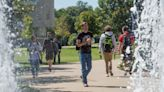 University of Southern Indiana sees increase in incoming freshmen first time in four years