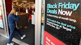 What will Black Friday in Fresno look like? Here's what stores are doing during COVID-19
