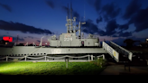 USS Cod to sail from Cleveland for first time in more than 50 years
