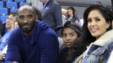 L.A. County says lawsuit over graphic Kobe Bryant crash pics should be dismissed after it took 'corrective personnel actions'