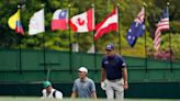 Phil Mickelson among six former Sun Devils in U.S. Open field this week