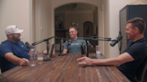 Subpar: Justin Thomas on his relationship with Tiger Woods