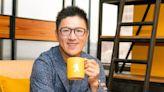 從平價咖啡到精品咖啡豆訂閱,「cama café」何炳霖想要什麼?