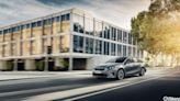 KIA Ceed Sportswagon原裝進口美型跑旅 109. 8萬亞太市場首發上市!