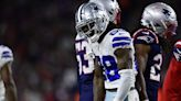 Cowboys Fans Erupt After NFL Drops Hefty Taunting Fine on CeeDee Lamb