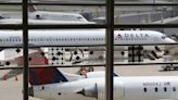 Delta Airlines returning non-stop flights between Madison and Reagan National Airport in Washington
