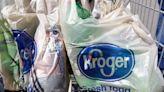 Washington's plastic bag ban to go into effect on Oct. 1