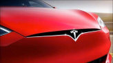 Electric Vehicle Checkpoint: Ford Gains Ground on Tesla