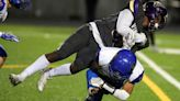 Week 7 Football: North Kitsap close to securing Olympic League title