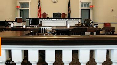 U.S. judge dismisses New Mexico's immigration lawsuit
