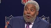 'SNL' Takes Shot at 'Jeopardy!' Hosting Debacle