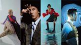 2021 Asia's Most Stylish 「亞洲風格人士」名單出爐,一窺台灣風格獨到的 8 位人士!