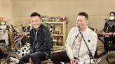 相隔15年再合作 林文龍謝天華拒提名囡囡選港姐 - 今日娛樂新聞 | 香港即時娛樂報道 | 最新娛樂消息 - am730