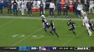 Colts vs. Ravens highlights Week 5
