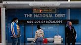 National charity RIP Medical Debt just wiped out $278 million of medical debt for over eighty thousand Americans, Wall Street Journal reports