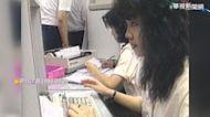 【歷史上的今天】郭婉容宣布課徵證所稅 股市大地震