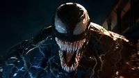 www.bustle.com/p/how-does-venom-connect-to-spider-man-the-new-movie-has-a-new-take-on-the-characters-origin-12127638