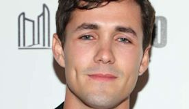 'Little Mermaid': Jonah Hauer-King Wins Role Of Prince Eric